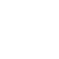 Blueprint Benefit Advisors